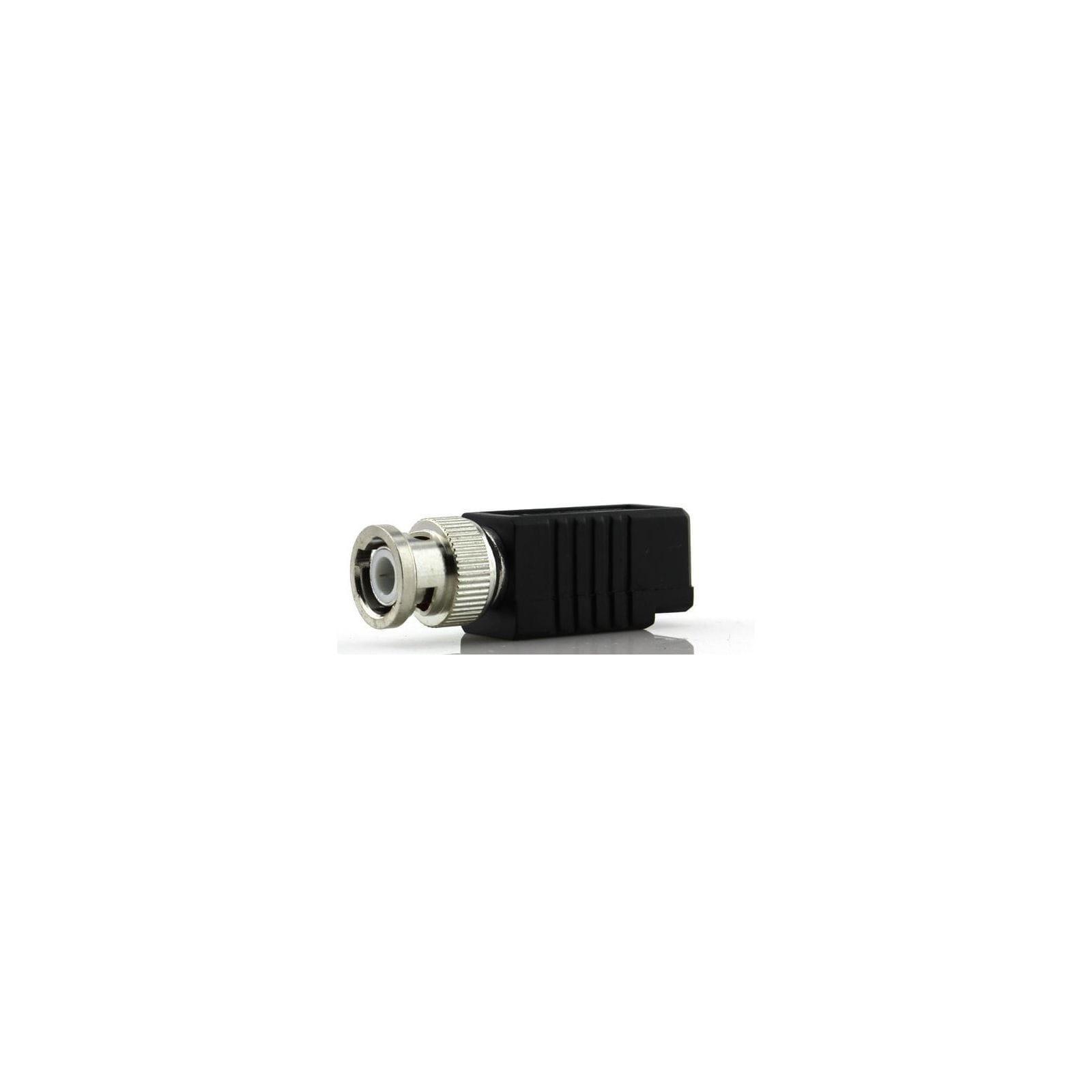 Transmetteur vidéo passive balun vidéo CCTV