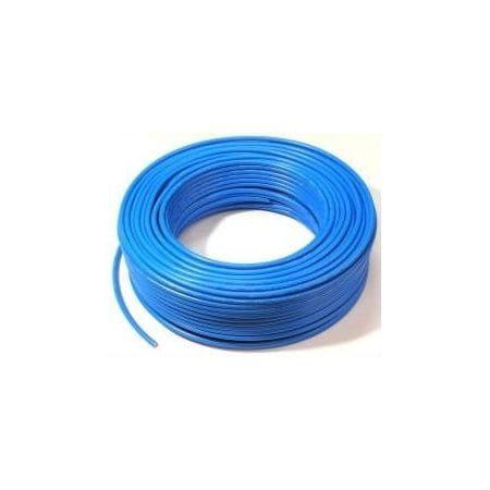 Câble Longue portée