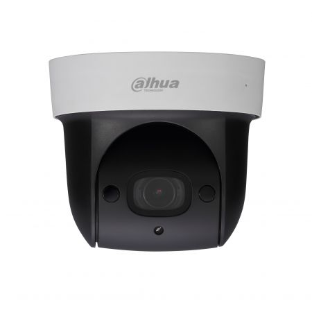 2 MP, CAMERA DOME MOTORISE IP WIFI, CMOS, 2.7MM-11MM, IR 30M