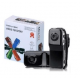 CAMERA ESPION MINI DV