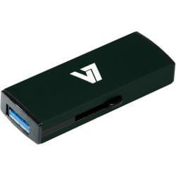 CLES USB 8 GB