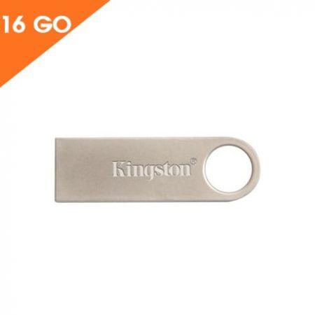 CLE USB 16 GB