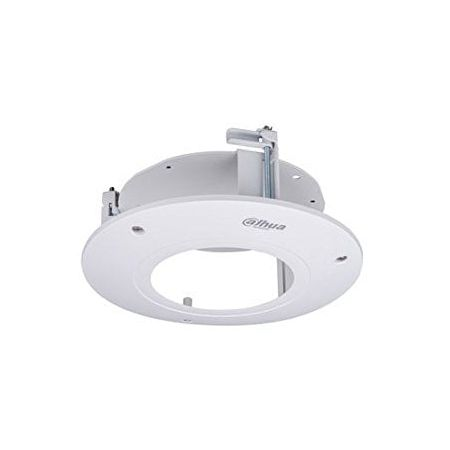 SUPPORT DAHUA PFB-200C SUPPORT PLAFOND