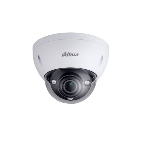 CAMERA DOME DAHUA HD-CVI IR 50M ZOOM MOTORISE 2MP