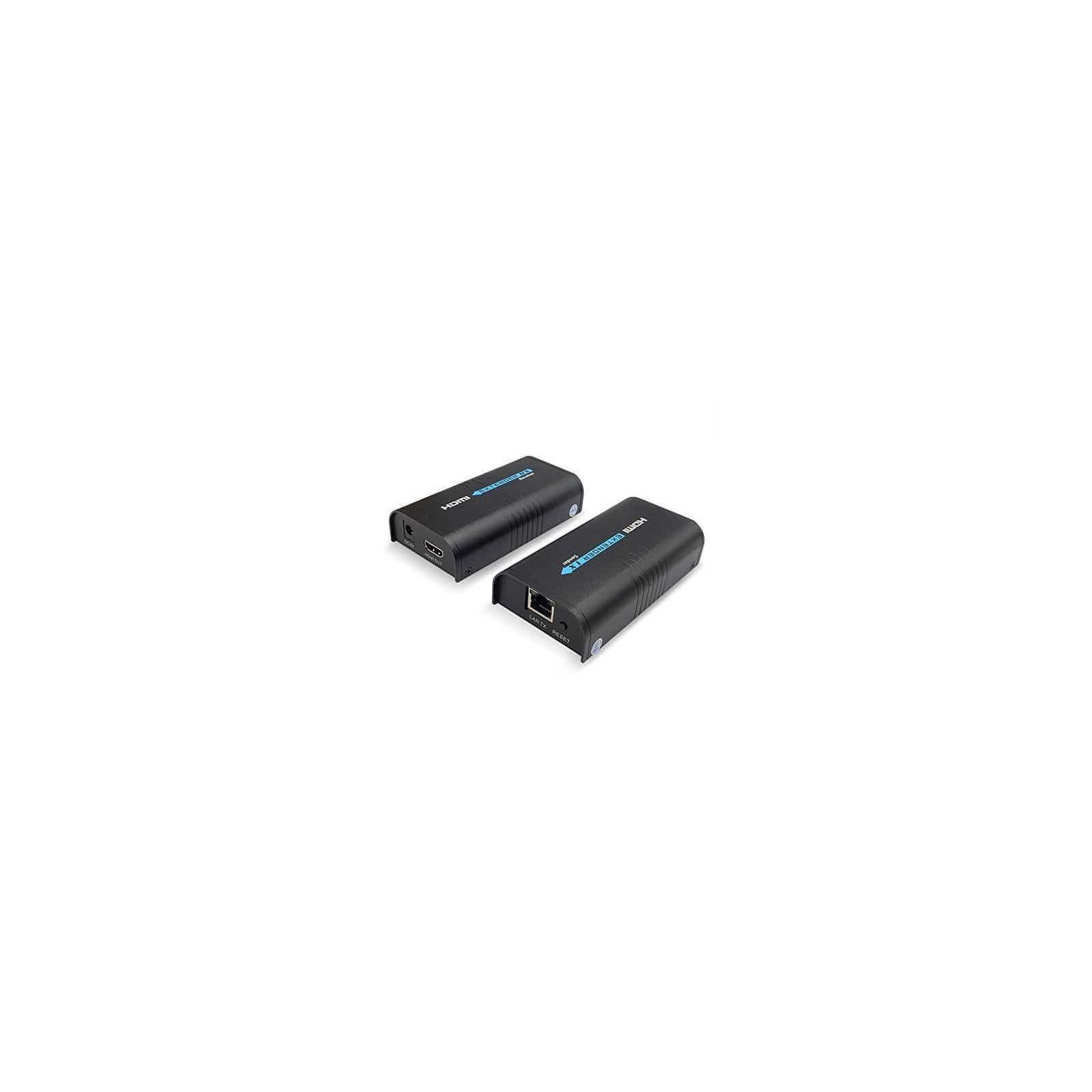 EXTENDER HDMI RJ45