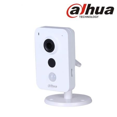 Caméra Dahua | 3 MP | IP WIFI