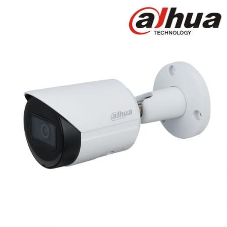 Caméra Dahua Starlight |...