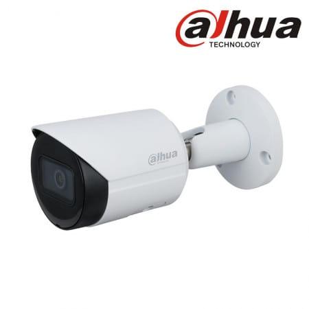 Caméra Dahua | Tube...
