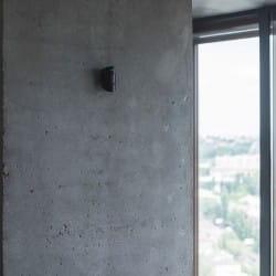 detecteur-mouvement-ajax-mur