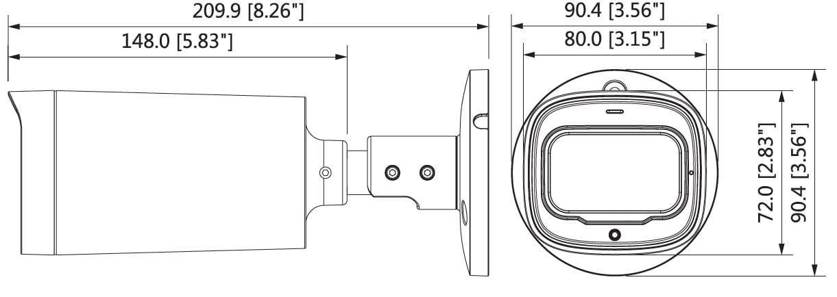 DH-HAC-HFW1230R-Z-IRE6_schema