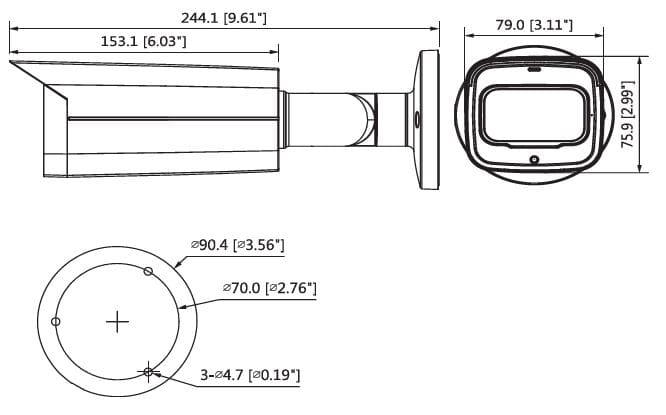 DH-HAC-HFW2802T-Z-A_schema
