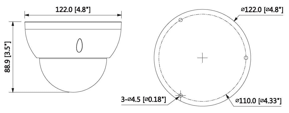 DH-IPC-HDBW2431R-ZSVFS_schema