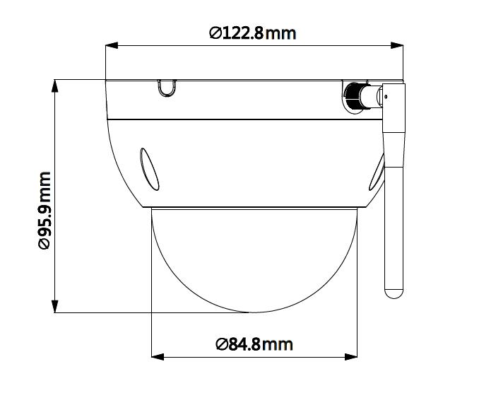 DH-SD22204UE-GN-W_schema
