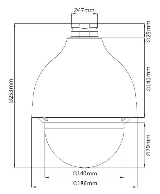 DH-SD50225U-HNI_schema
