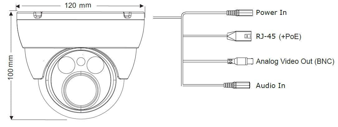 DI-250IP5MVF-schema