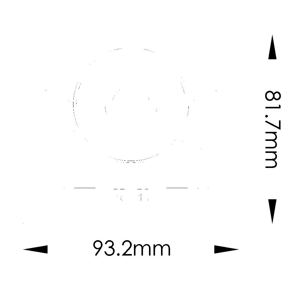 DI-350A28_schema