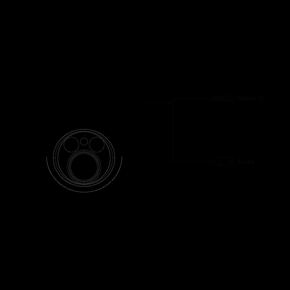 DI-390IPSVF schema