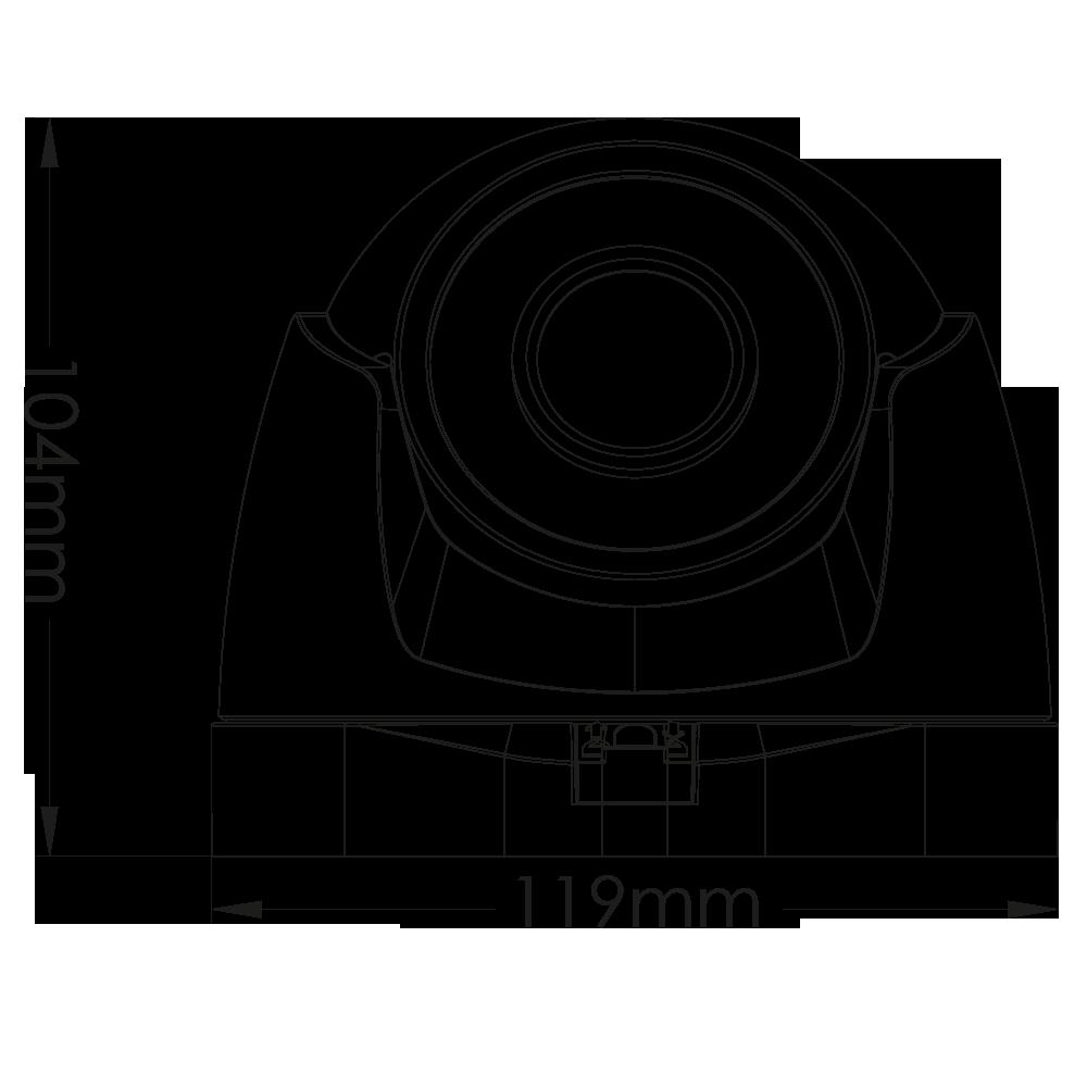 DI-390AVF_schema