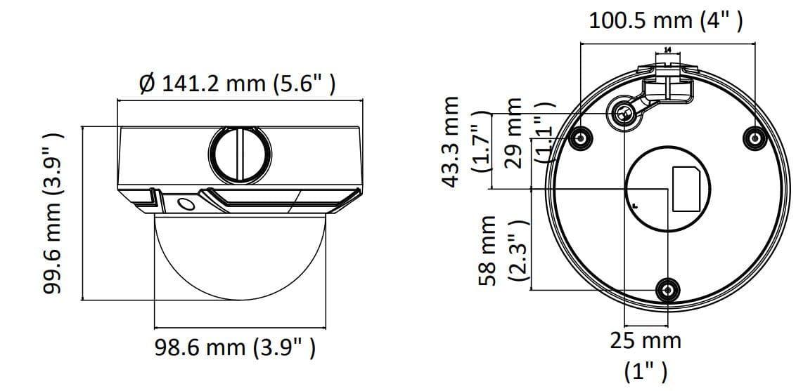 Dome-4mp-ip-vfm-schema