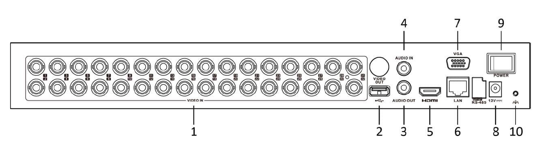 HWD-5232MH-G2_schema