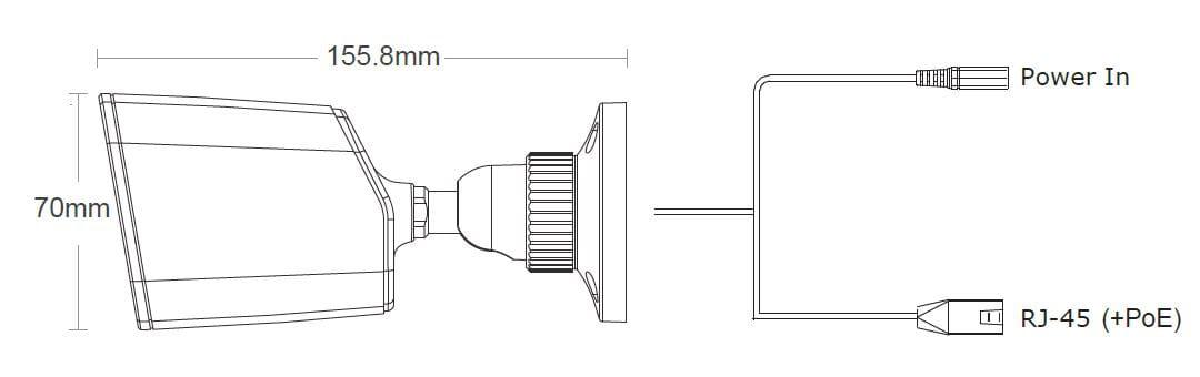 I1-350IP5S36_schema