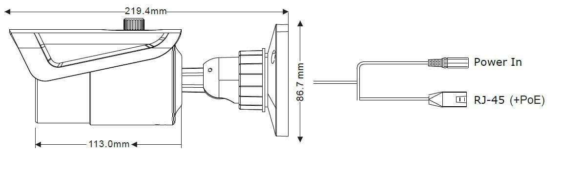 I3-350IP5SMVF_schema