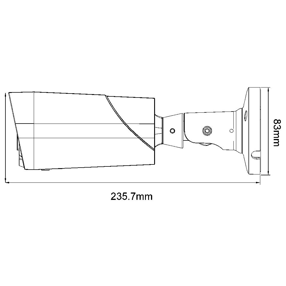 I4-250AEVF_schema