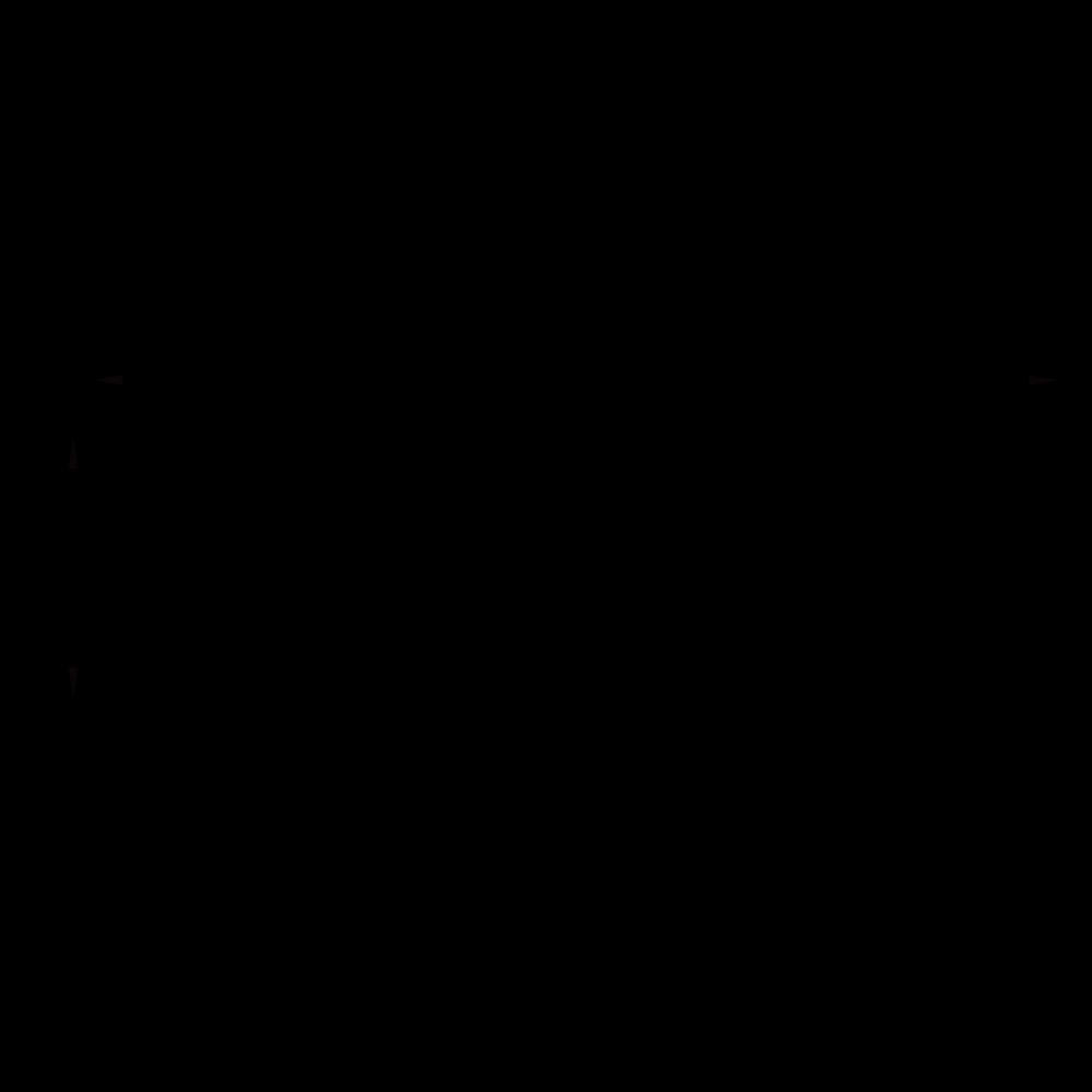 I4-390AHDEVF_schema