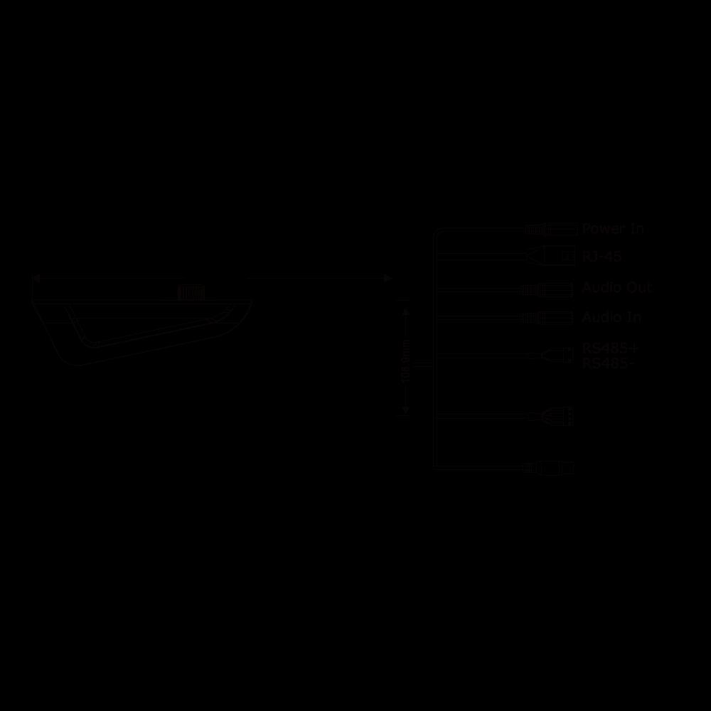 I5-340IP5MVF-2-schema