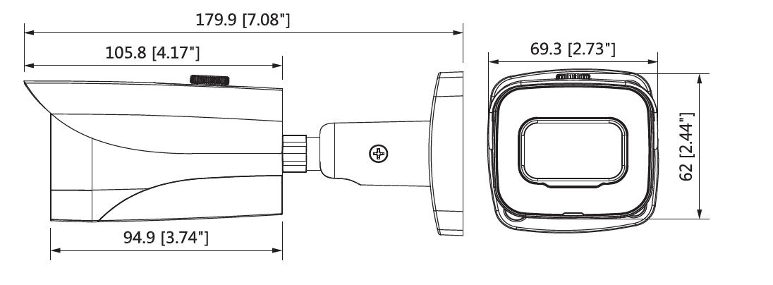 IPC-HFW1831E_schema