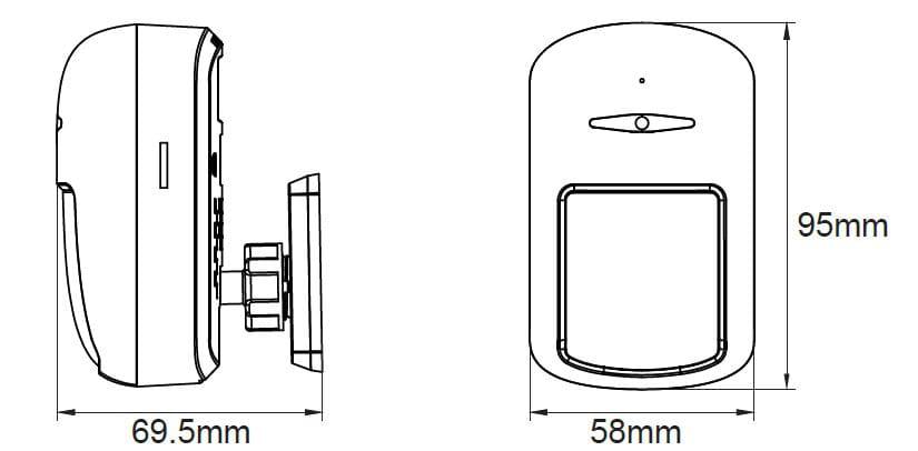 IV-390A37-UTP2_schema