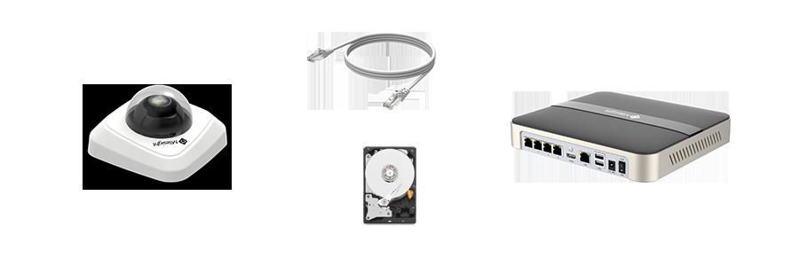 MI-KIT1-2M-IP-D_presentation
