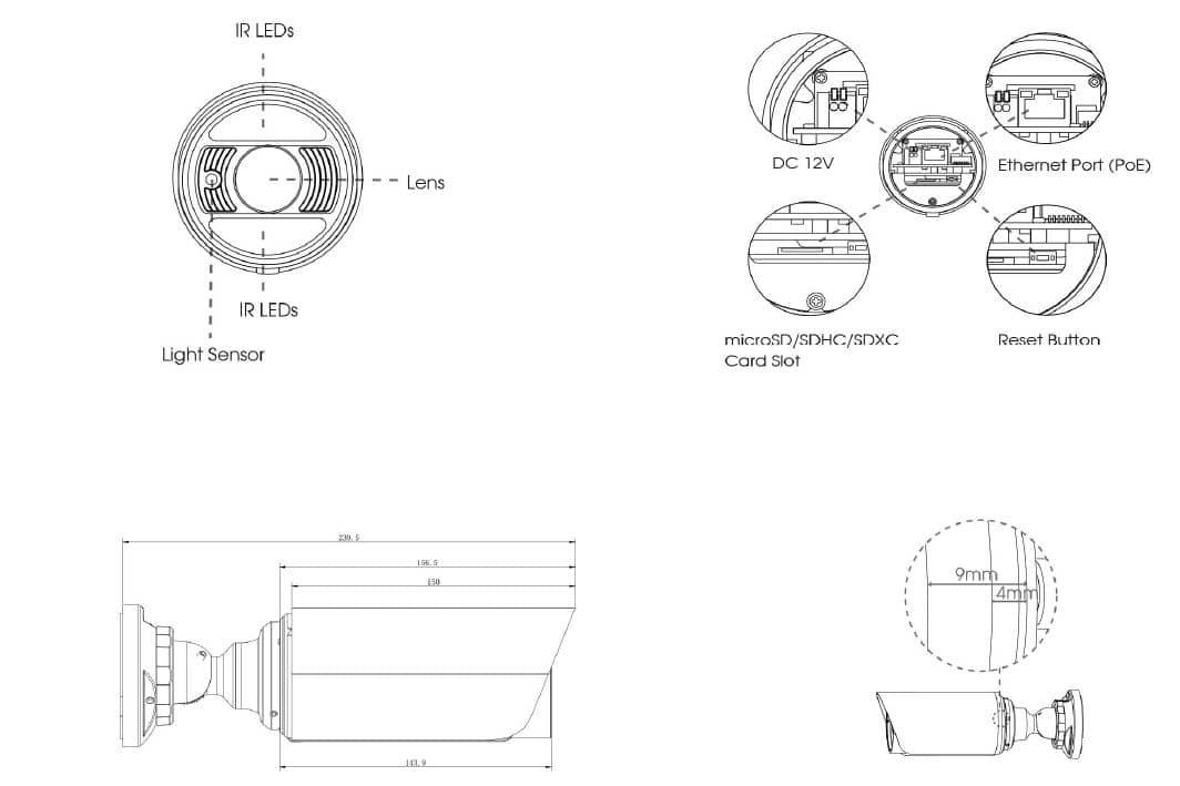 MS-8164-FPB_schema