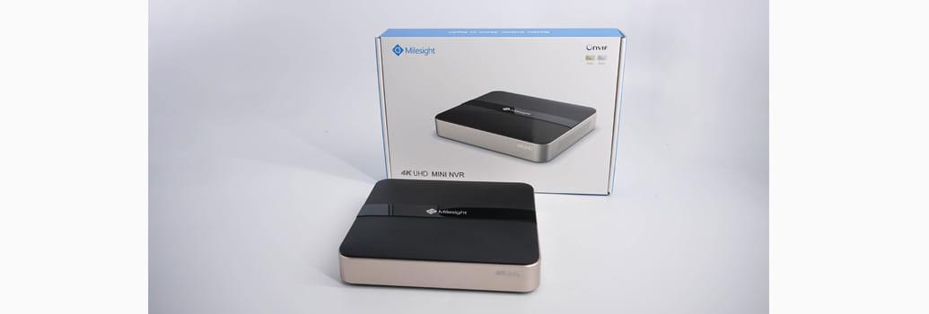 MS-N1004-UPC_presentation