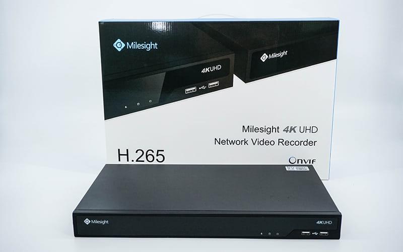 MS-N5016-UPT_description