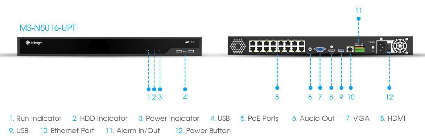 MS-N5016-UPT_schema