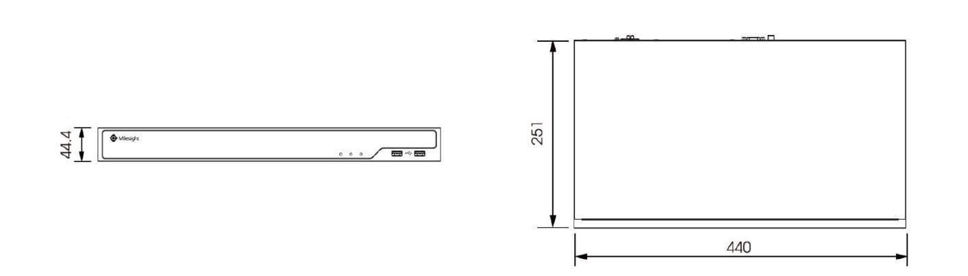 MS-N5016-UPT_schema2