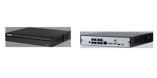 NVR4108HS-8P-4KS2_desc