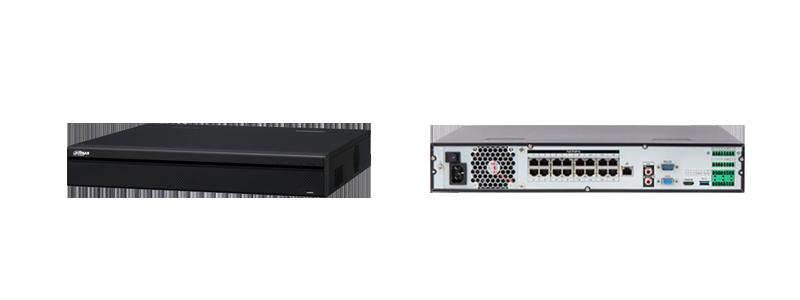 NVR5216-16P-4KS2_desc