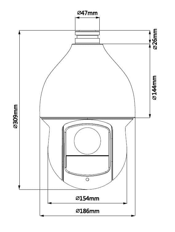 DH-SD59430U-HNI