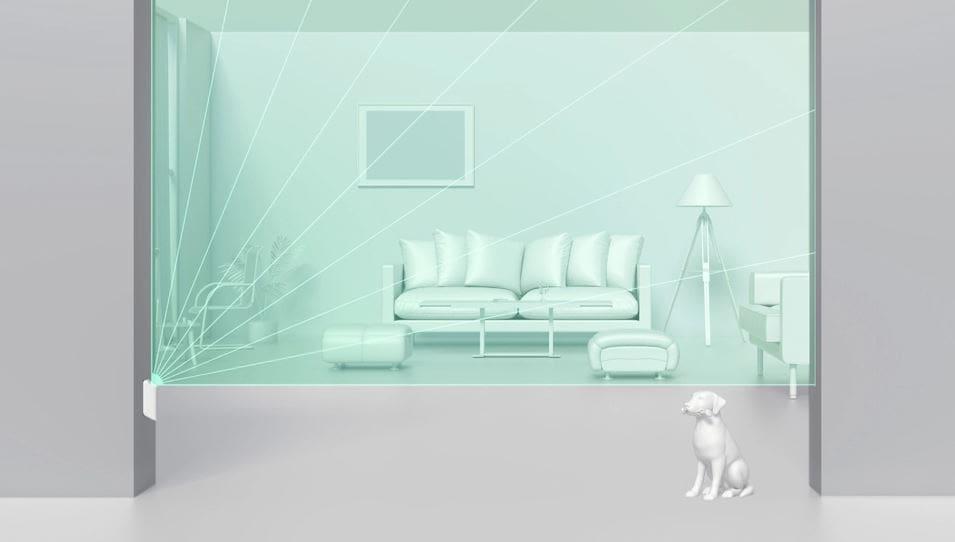 ajax-detect-appartement