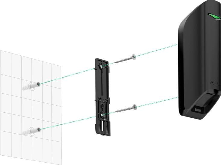 ajax-detect-faisceau-install