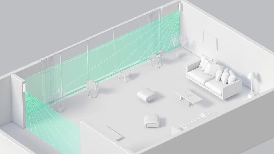 ajax-detect-maison