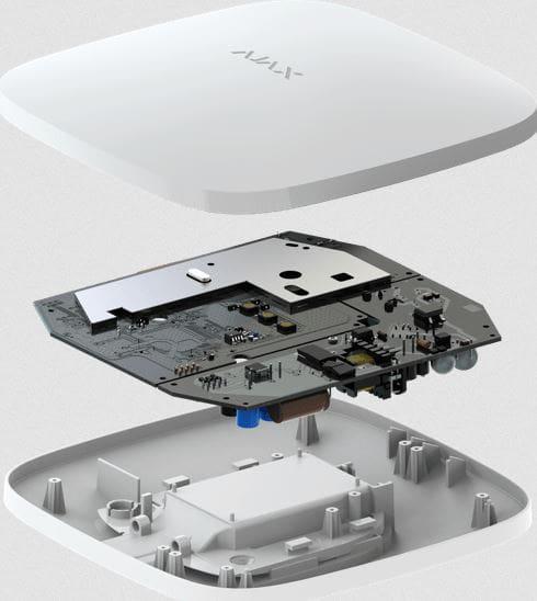 ajax-hub2-contact