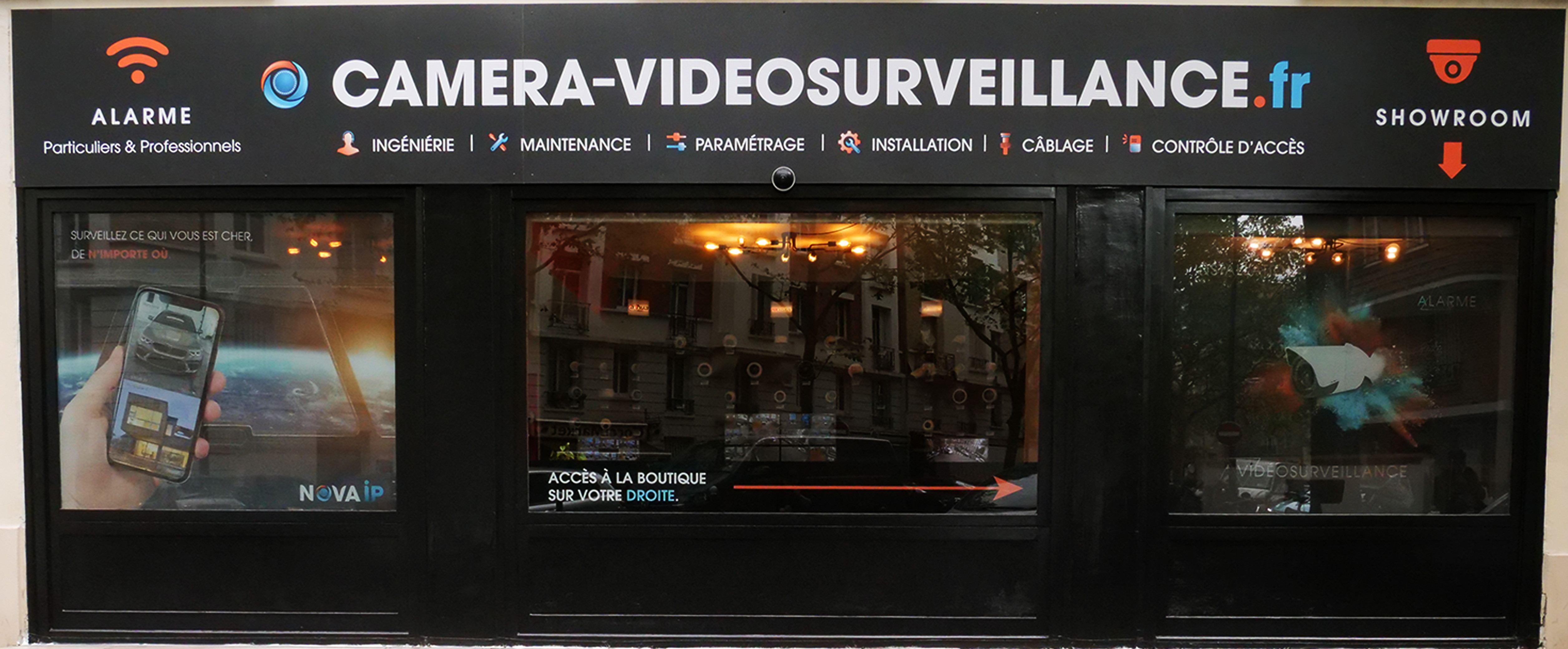 boutique_camera_videosurveillance_paris
