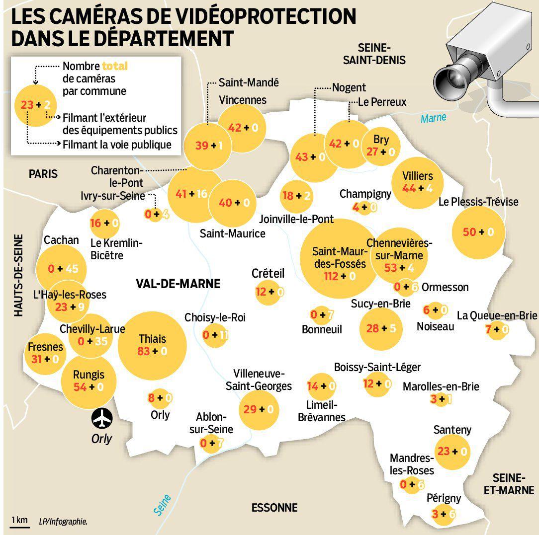 ville_ile_de_france