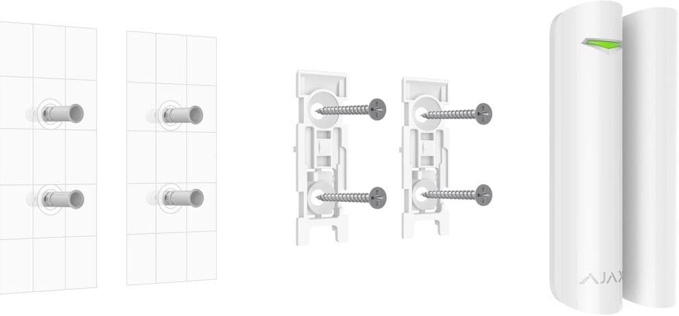 installation-dectecteur-ouverture-ajax