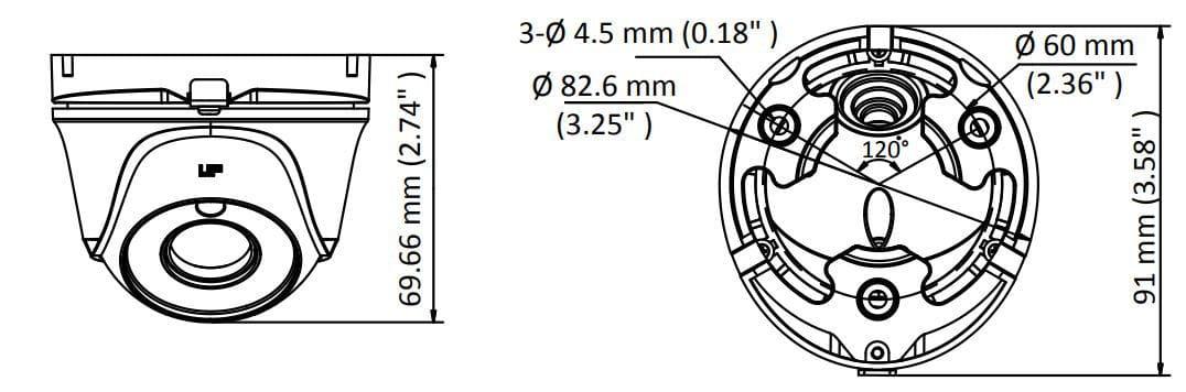 dome-2mp-hdtvi-fixe-schema