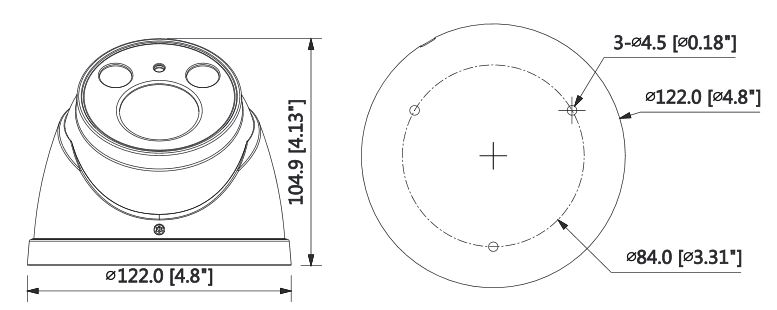dome-dahua-4mp-ip-vfm-50m-schema