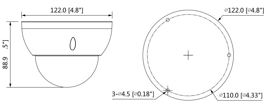 dome-ip-3mp-VFM-Antivandale-darkgrey-schema